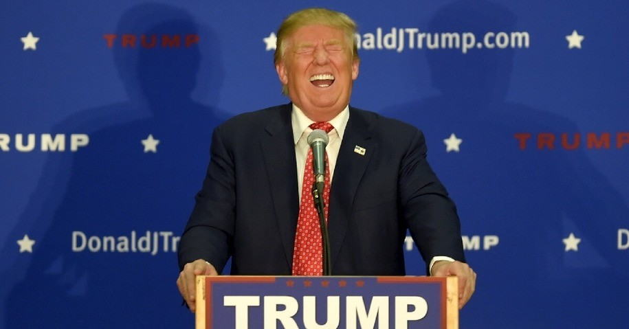 Donald-Trump-laughing.jpg