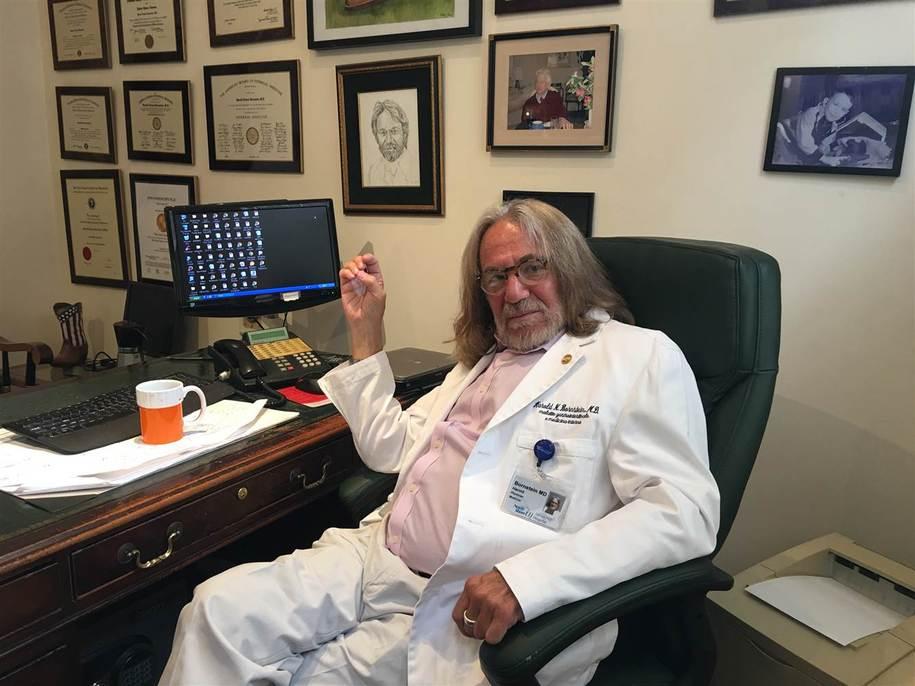 Trump_doc.jpg