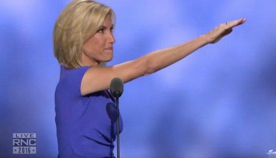 laura-ingraham-nazi-salute.jpg