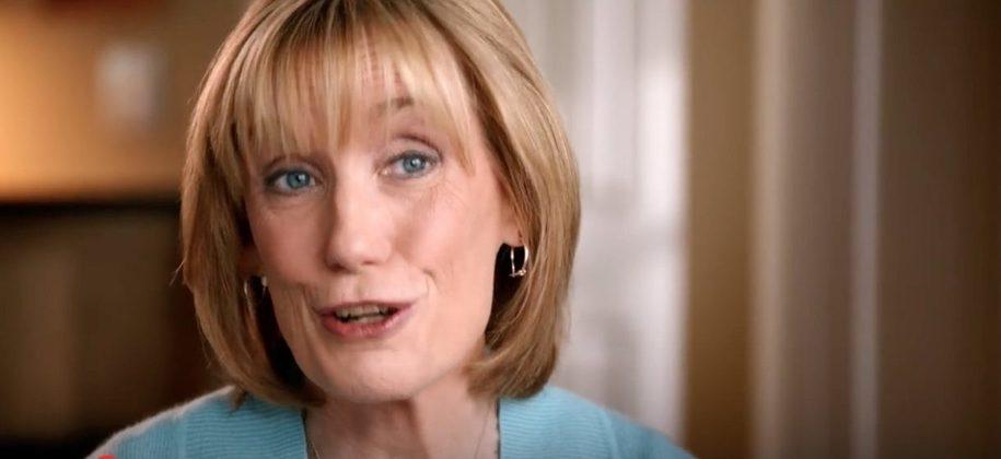 Democrat Senator Maggie Hassan Has Troubling Ties to Campus Sexual Misconduct