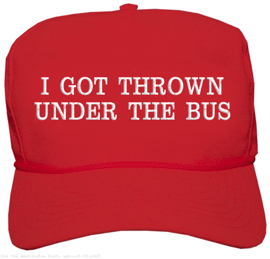 Trump_Hat_Thrown-Under-the-Bus.png?14756