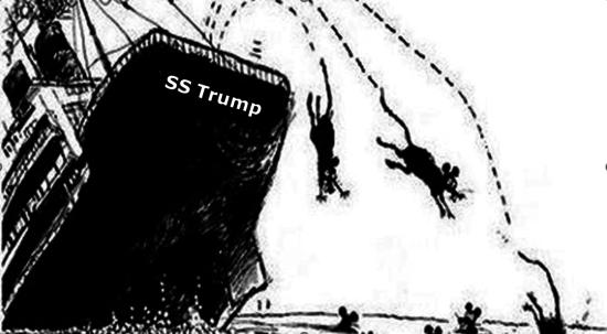 Trump_Rats-Sinking-Ship.PNG?1475750772