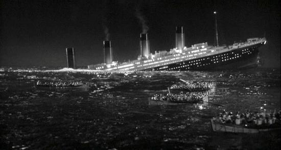 Titanic-night-to-remember-sinking.jpg