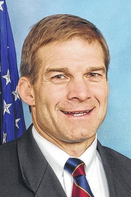 Csgopotd Jim Jordan