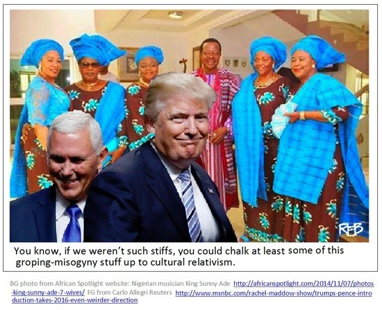 Trump_Pense_Cultural_Relativism.jpg
