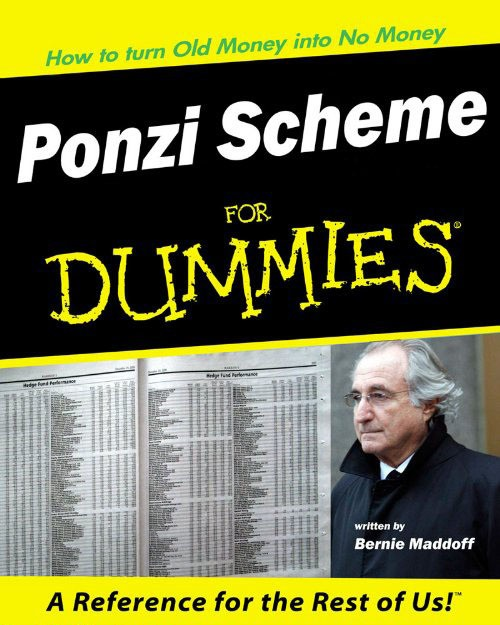 ponzi_scheme.jpg