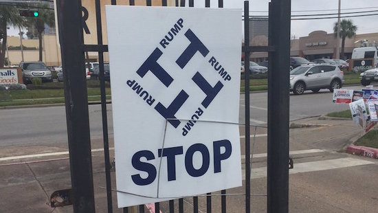 trumpswastika1.jpg