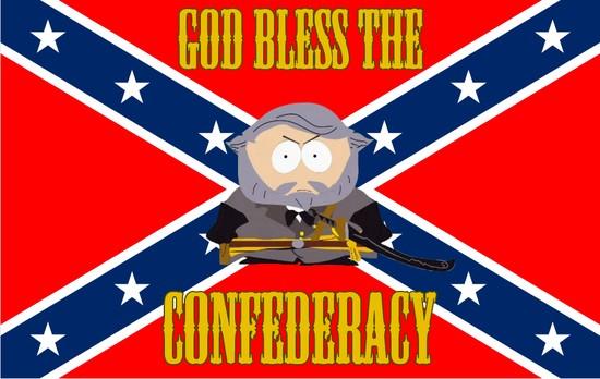 confederacy.jpg