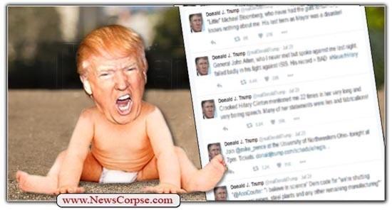 trump-baby-tweets.jpg