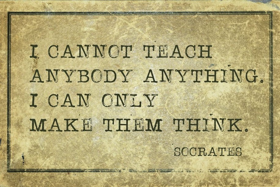 socrates-quotes-elearning.jpg