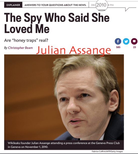 assange-honey-trap.png