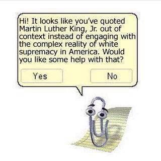Clippy The Paperclip Meme Wwwpicturessocom