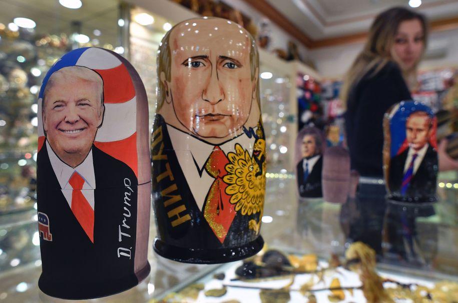 Look Up Russian Swadesh List 89