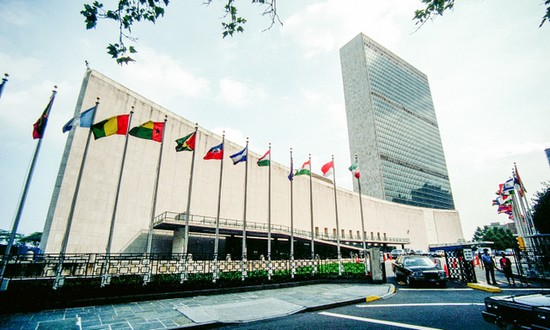 United-Nations-Building-Exterior-NYC.jpg