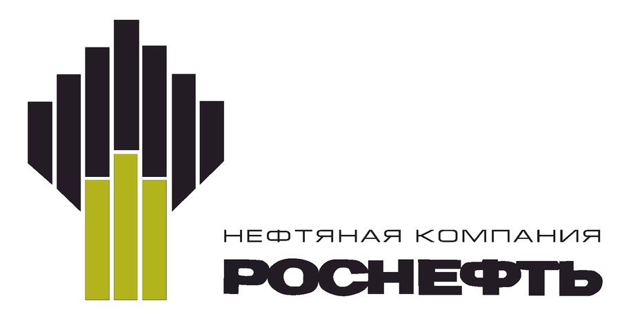 http://hrvatskifokus-2021.ga/wp-content/uploads/2018/02/Rosneft.jpg