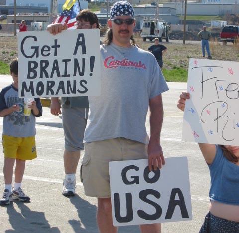 get-a-brain-morans.jpg