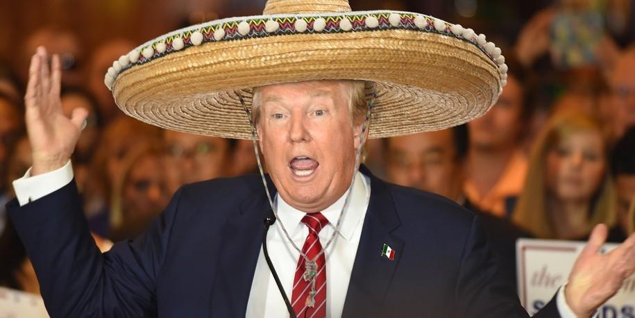 Trump_Sombrero-7c2dce1e2144290b721cd5b9f7139a77.jpg