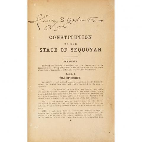 sequoahconstitution.jpg
