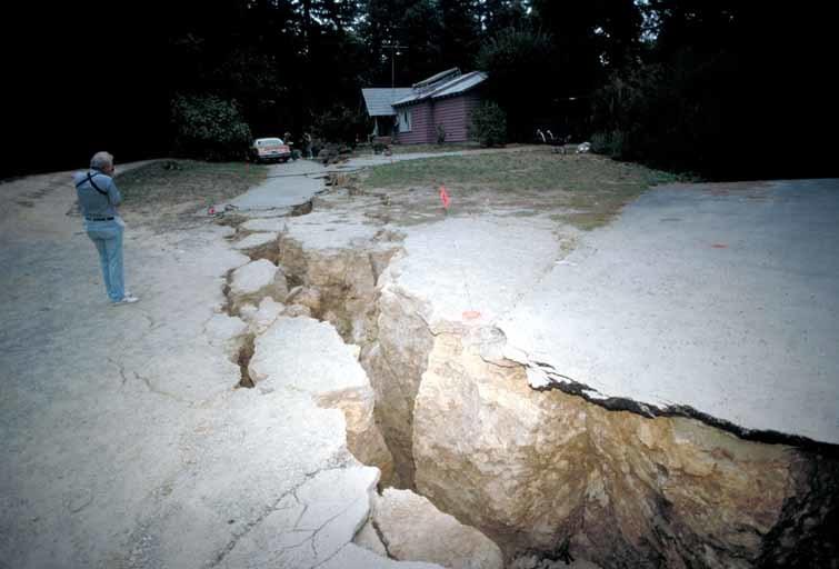 #Resistance @TheVillage, 10/17/19; the 30th anniversary of the Loma Prieta earthquake