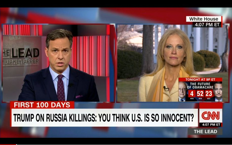 Tapper-Conway-The-Lead-2.7.17.jpg