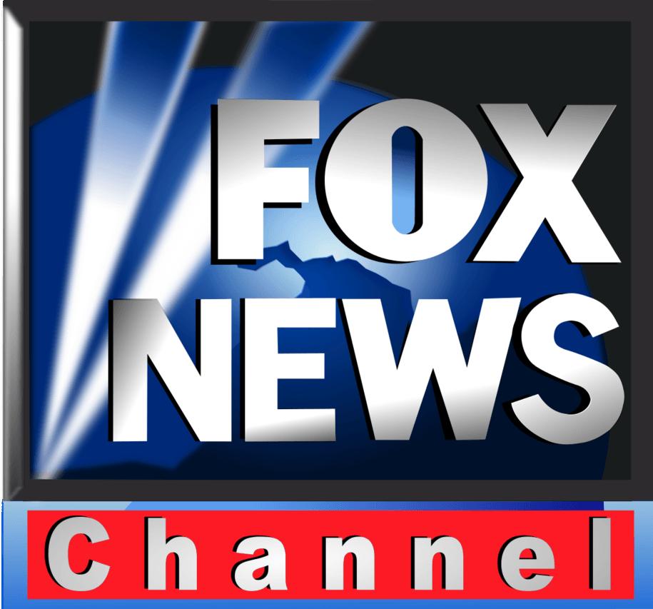 fox news live - photo #12
