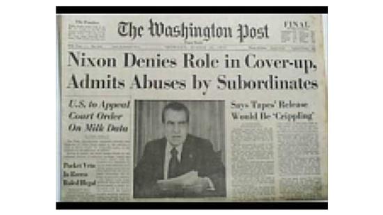 Nixon_Watergate.jpg