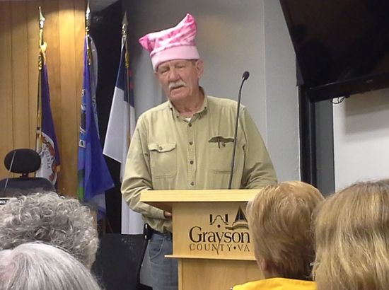 [Image: George-Haydt-pussyhat.png?1487191849]