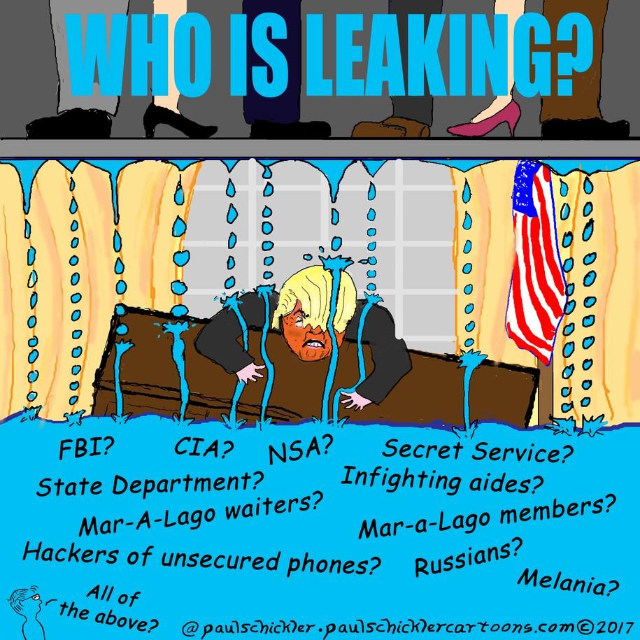WHO_IS_LEAKING.JPG