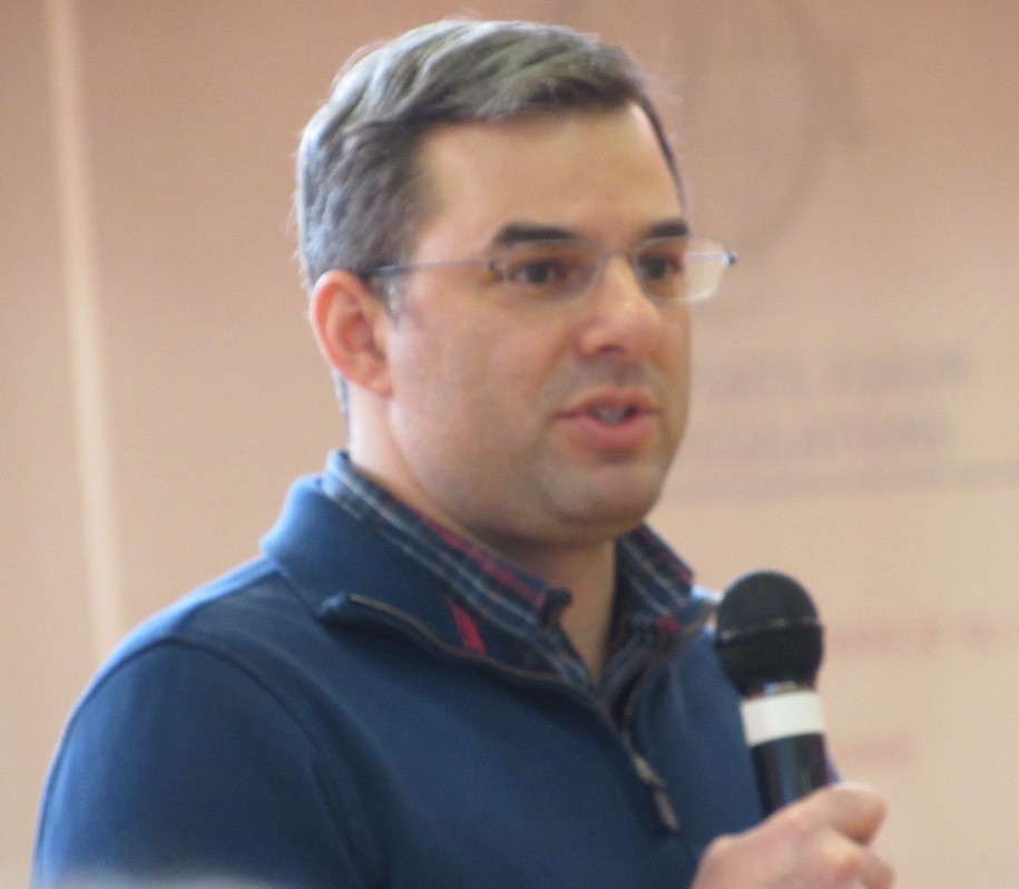 Former Republican Justin Amash says he will vote in favor of Trump's Impeachment