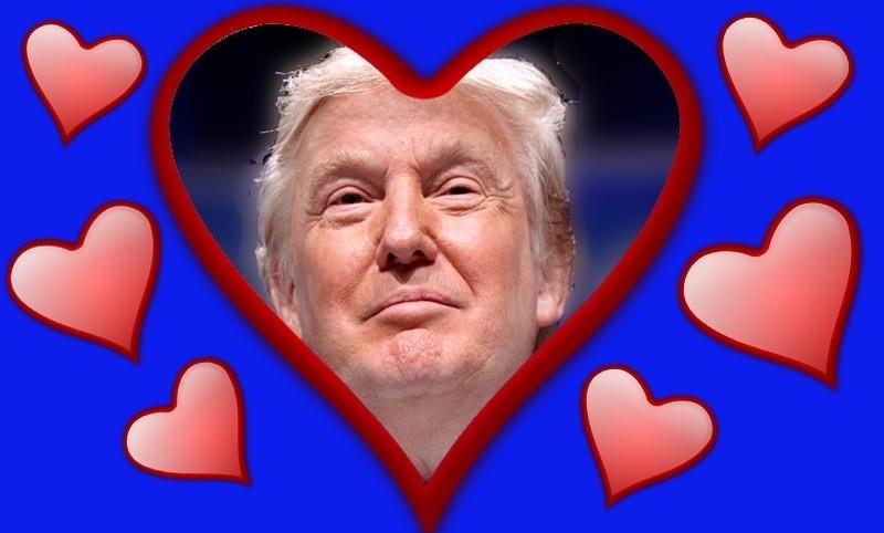 why-I-love-Donald-Trump.jpg?1488060307