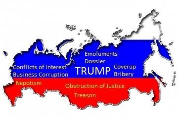 map-of-russia-in-trump.jpg