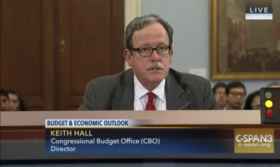 CBO: Conservative Bulls**t Obliterator