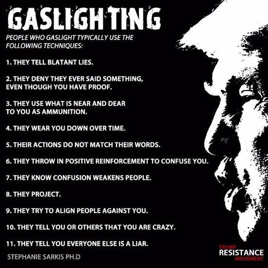 gaslighting.jpg