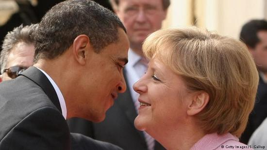 ObamaMerkel.jpg