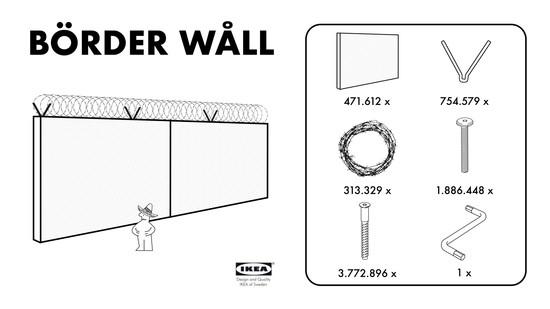 Ikea_Border_wall.jpg