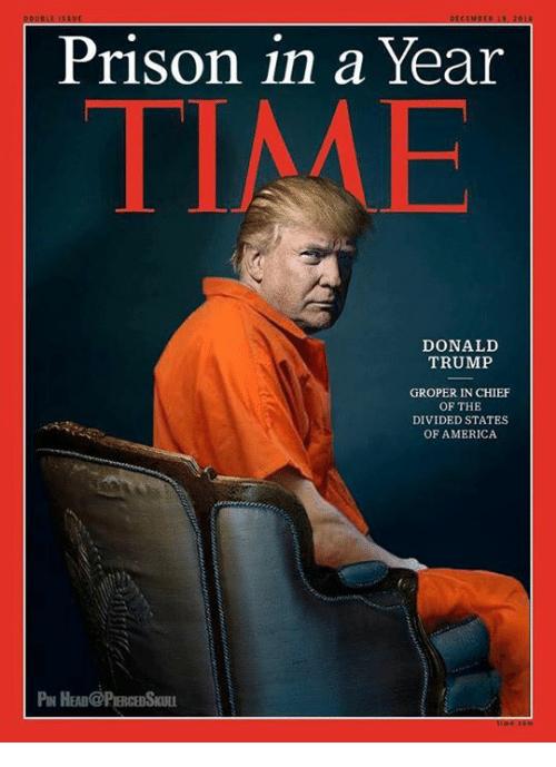 Trump_Prison.png