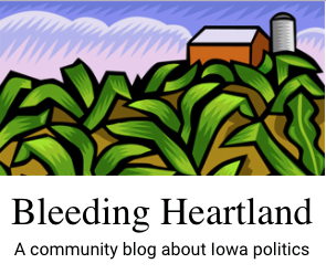 Bleeding Heartland