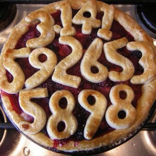 pie13.jpg