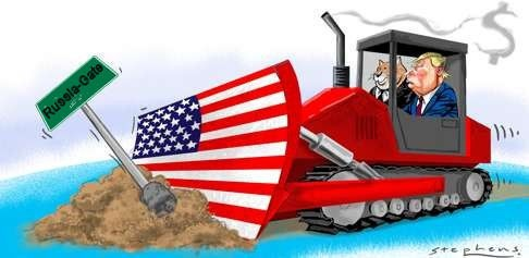 Bulldozing_Donald_2.jpg