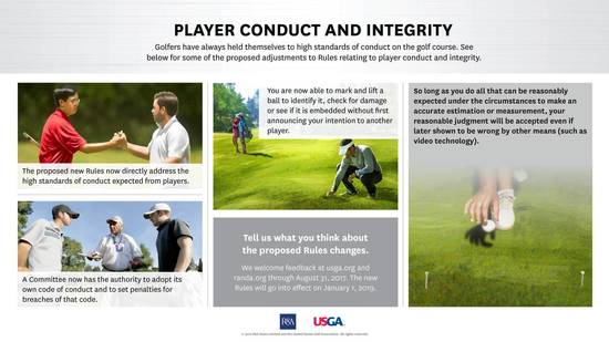 usga-player-conduct-and-integrity_1_.jpg