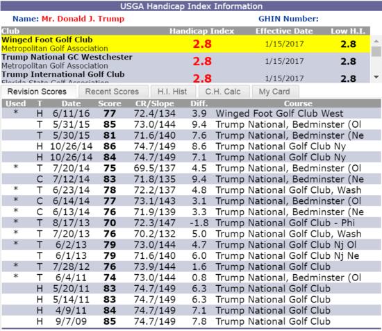 INDEX-Donald-Trump_1_.png