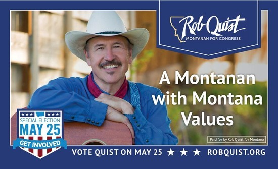 Rob-Quist-Poster-montana-Values.jpg