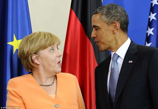 3A7A2A8200000578-3946202-Friends_Obama_counts_Merkel_as_one_of_his_closest_international_-a-128_1479396264086.jpg