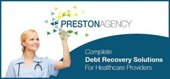 Medical-debt-recovery-ad.jpg