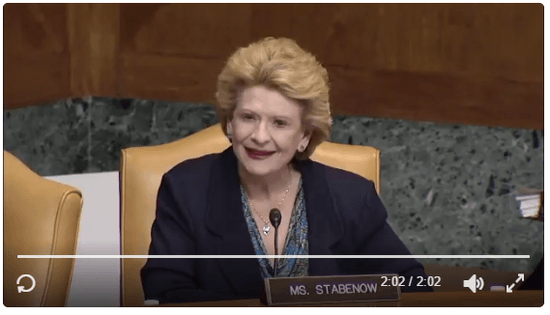 Stabenow.png