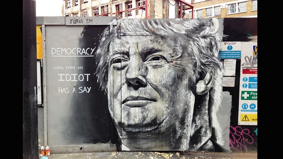 Donald-Trump.-Pic.-Furia-ACK2.jpg