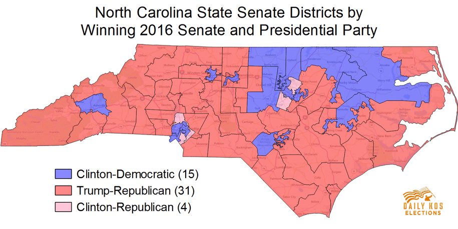 Voting Rights Roundup Court Nixes Special Elections For Redrawn: Alabama State Senate District Map At Codeve.org