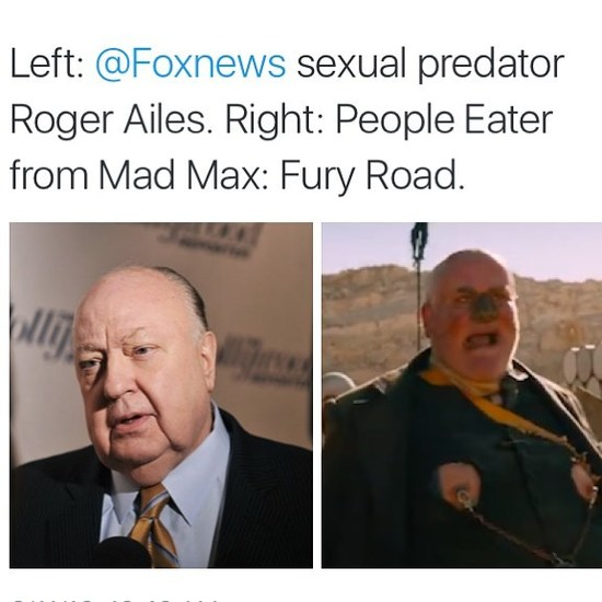 left-foxnews-sexual-predator-roger-ailes-right-people-eater-from-mad-max_1_.jpeg