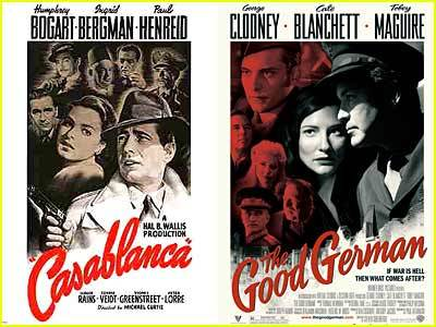 the-good-german-casablanca_1_.jpeg