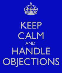 keep-calm-objections.jpg